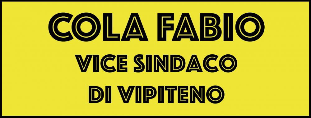 Cola Fabio-01