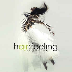 Hairfeeling
