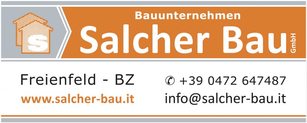 SalcherBau