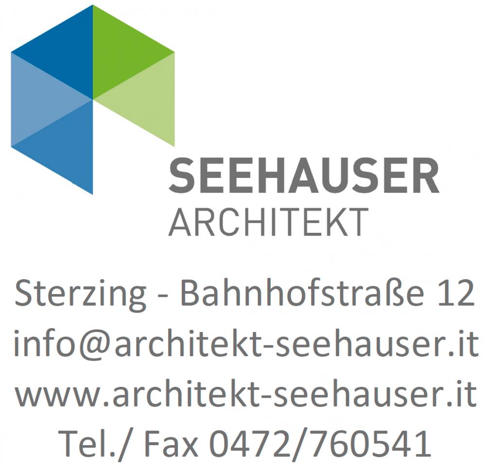 Seehauser