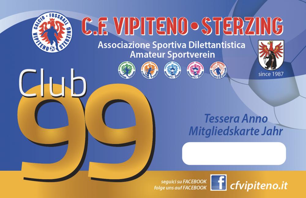 club99