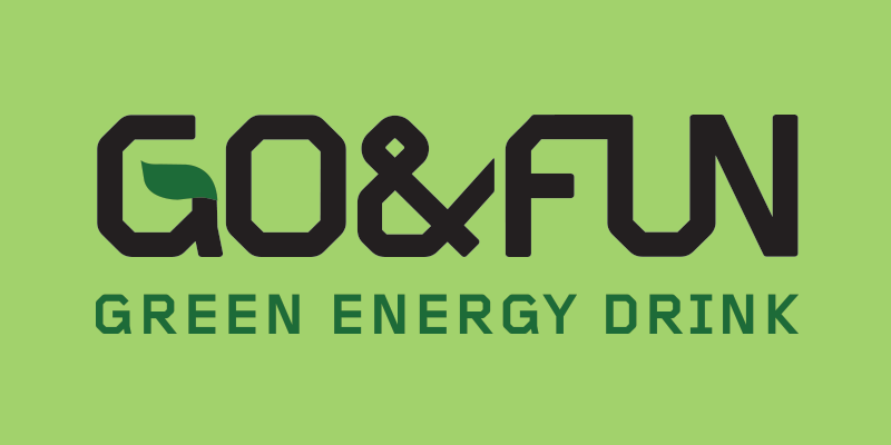 Official_Logo_-_Go&Fun_Green_Energy_Drink.png