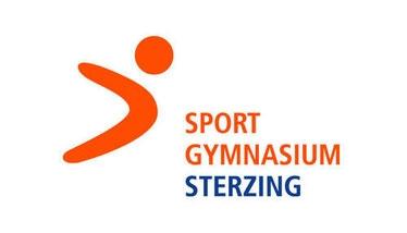 SportGymnasium