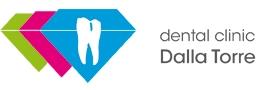 dental_clinic_dalla_torre_zahnheilkunde.jpg
