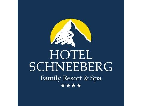 hotel-schneeberg-family-resort-spa-lo-b-noc-12104c