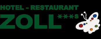 Hotel_Restaurant_Zoll_Sterzing_vipiteno.png