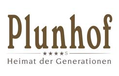 plunhof