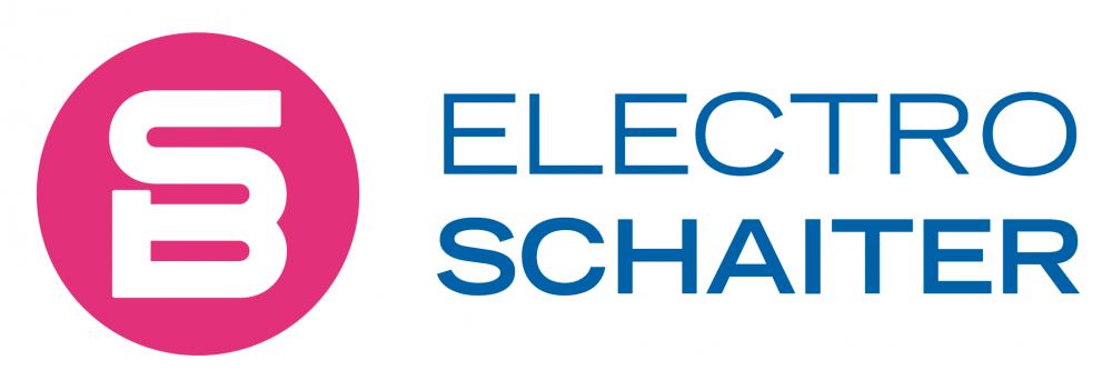 Elektro Schaiter