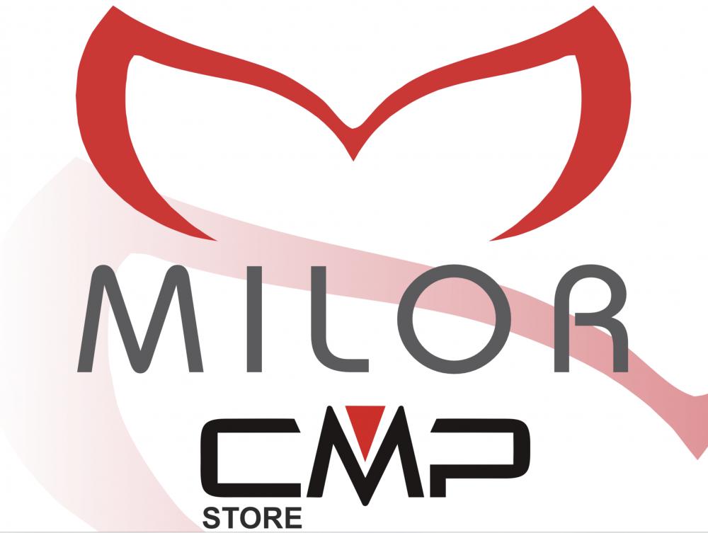 milor3