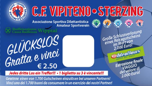 Lotteria 2015-1