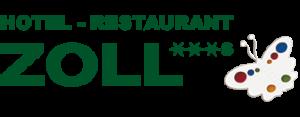 Hotel_Restaurant_Zoll_Sterzing_vipiteno